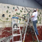 HOT Mosaics!